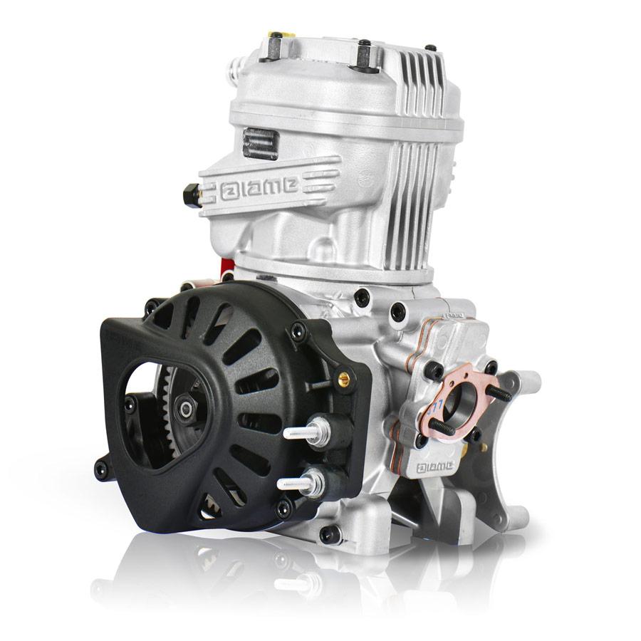 Iame-Karting-X30-Spec-EU-008