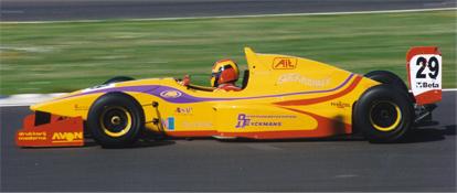 f3000