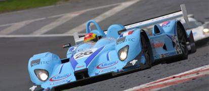 Le Mans-serie-2